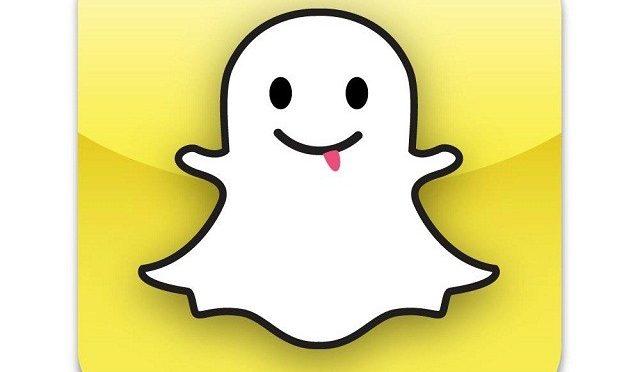 Snapchatがジオフィルタ機能を使ってアプリ上で競合他社の社員を勧誘
