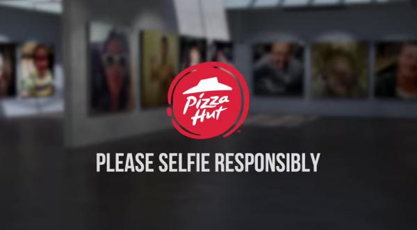 please-selfie-responsibly