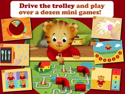 daniel-tiger-android-screen1