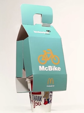 mcbike-package