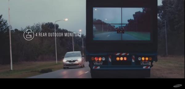 samsung-transparent-truck