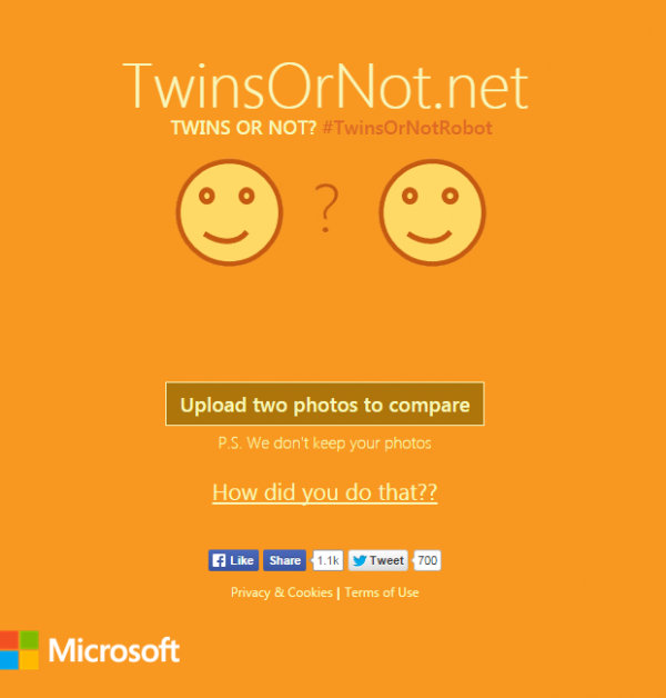 twins_or_not_top