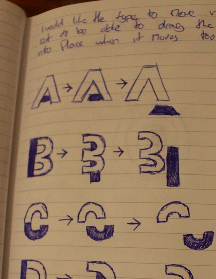 dyslexia-font-designing-by-danielbritton