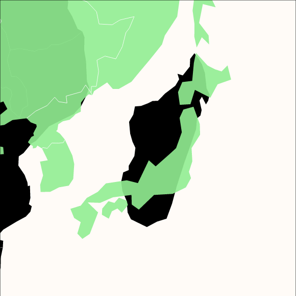 madagascar-and-japan