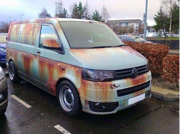 rust-wrapped-new-volkswagen-ban