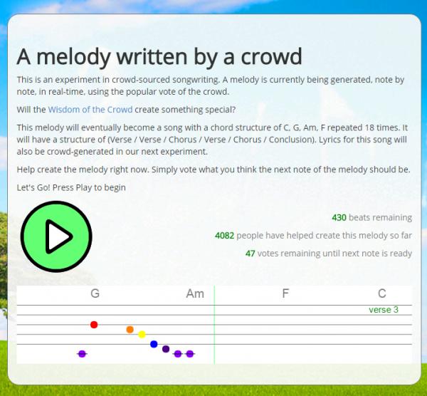 crowdsound-top