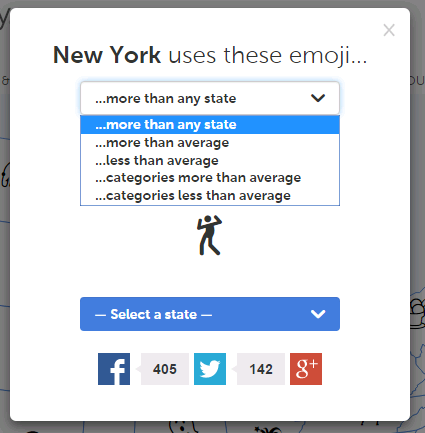 emoji-in-new-york