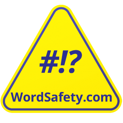 wordsafety-logo-512