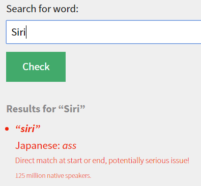 wordsafety-siri