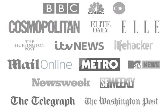 bristlr-on-media