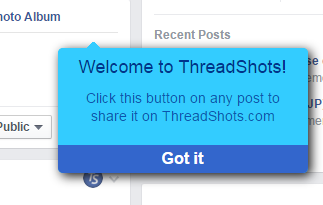 threadshots-installed