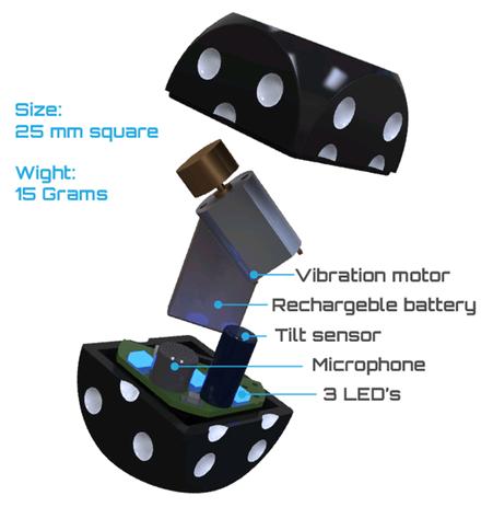 boogie-dice-inside