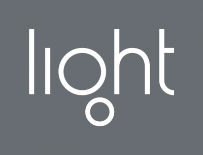 light-logo-white-gray-low-res-1