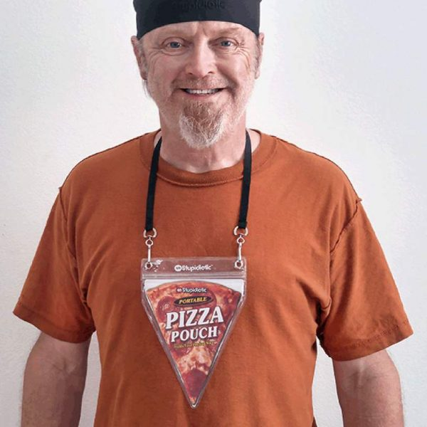 pizza-pouch