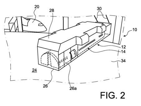 US20130228651-airbus-passengers-container-2