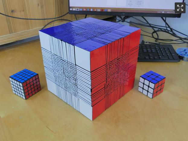 22x22-rubiks-cube