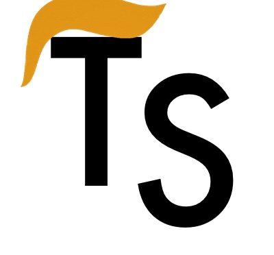 プログラミング言語TrumpScript