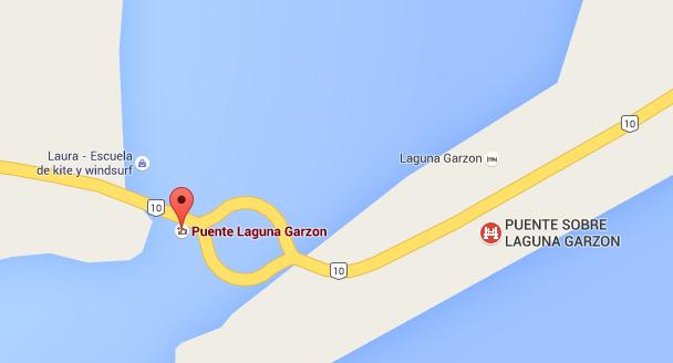 puente-laguna-garzon