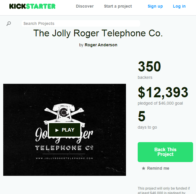 anti-telemarketers-bot-kickstarter