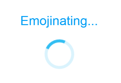 emoji-life-emojinating