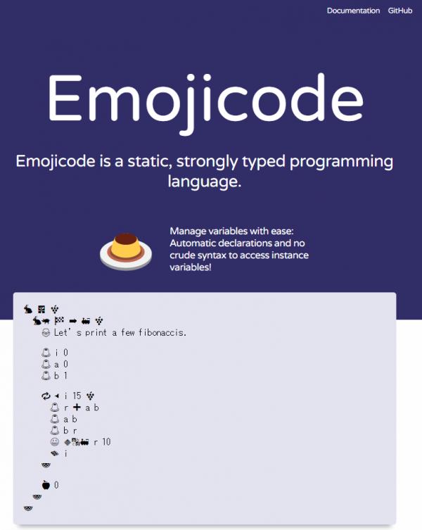 emojicode-top