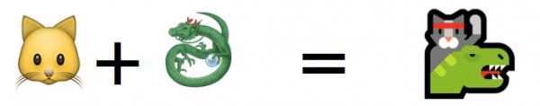 (Emojipedia)