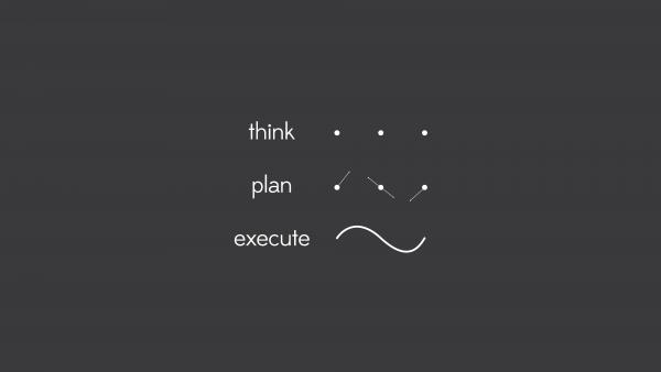 think-plan-execute-imgur