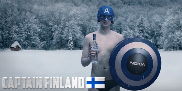 captain-finland