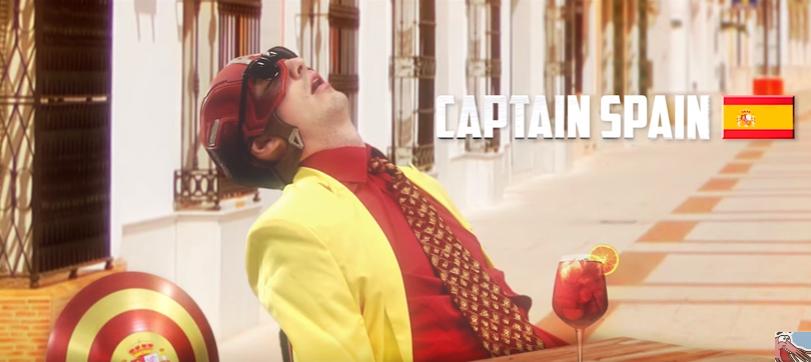 captain-spain