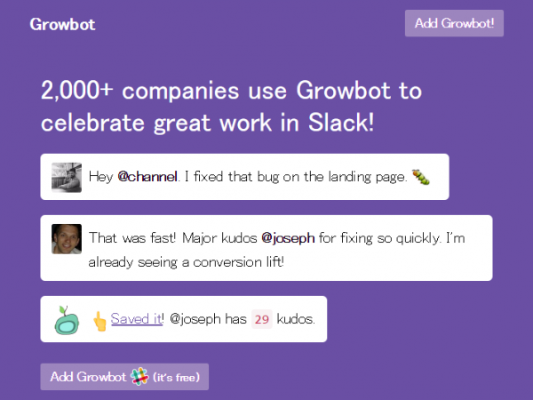 growbot_top
