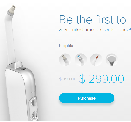 prophix-price