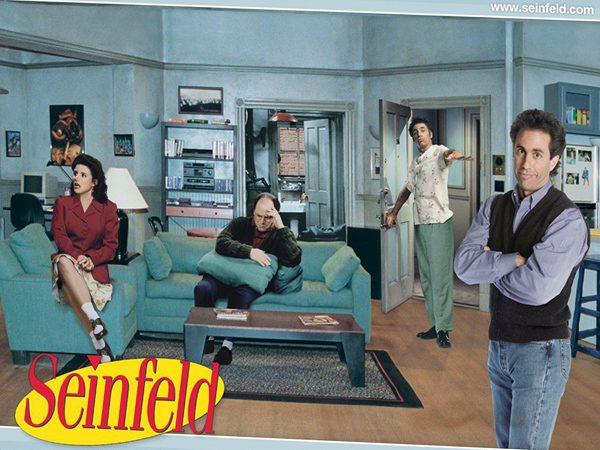 seinfeld-apartment