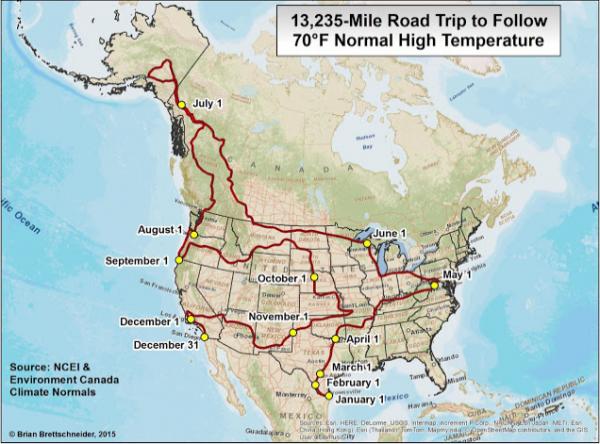 70f_road_trip_map