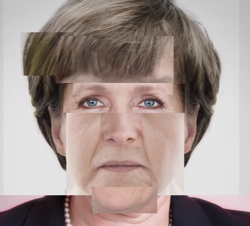 endless-possibilities-angela-merkel