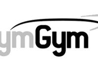 SymGym310x150