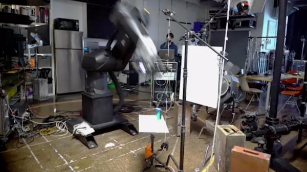 burger-drop-robot