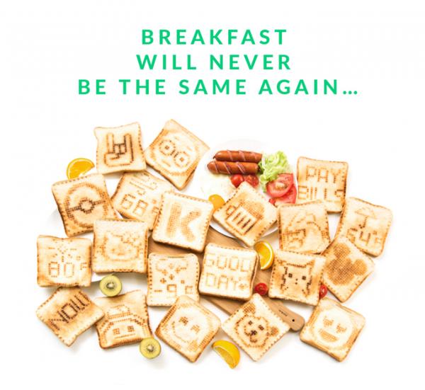 toasteroid_breads