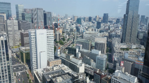 view-from-cybozu-tokyo
