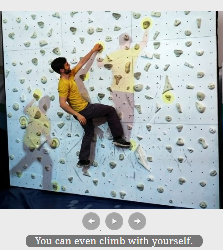 ar-climbing-with-yourself