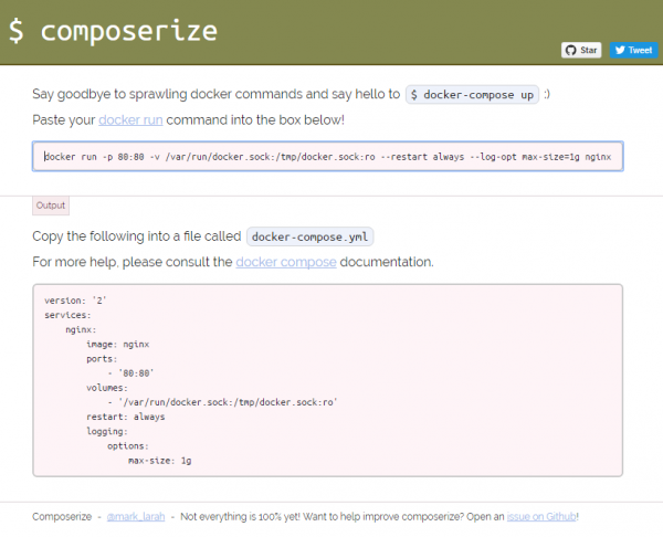 composerize-screenshot