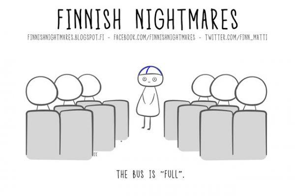 finnish-nightmares-bus-is-full