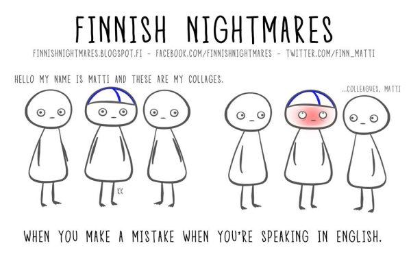 finnish-nightmares-english