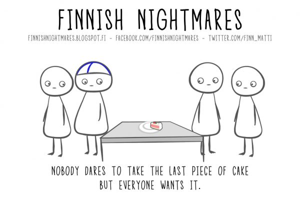 finnish-nightmares-one-left