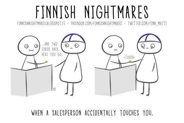 finnish-nightmares-touch