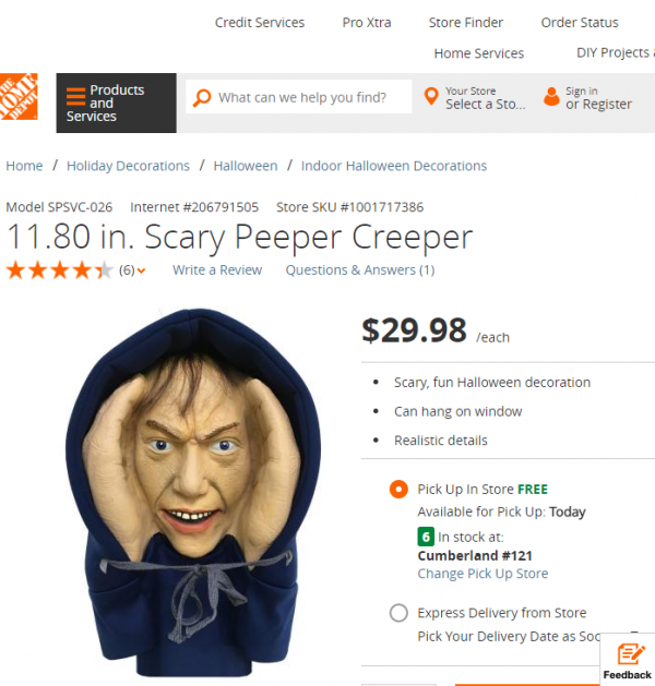 scary-peeper-creeper-home-depo