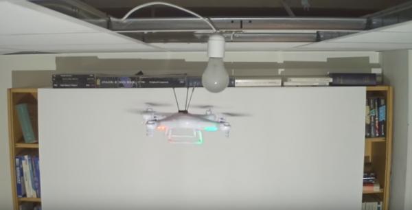 drone-lightbulb-exchange-1