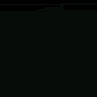 lightsaver-school-logo