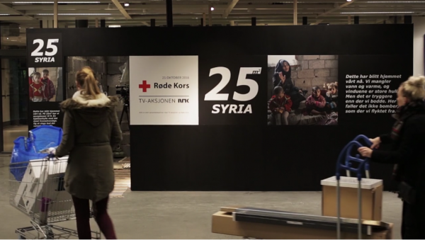 25m2-syria-in-store