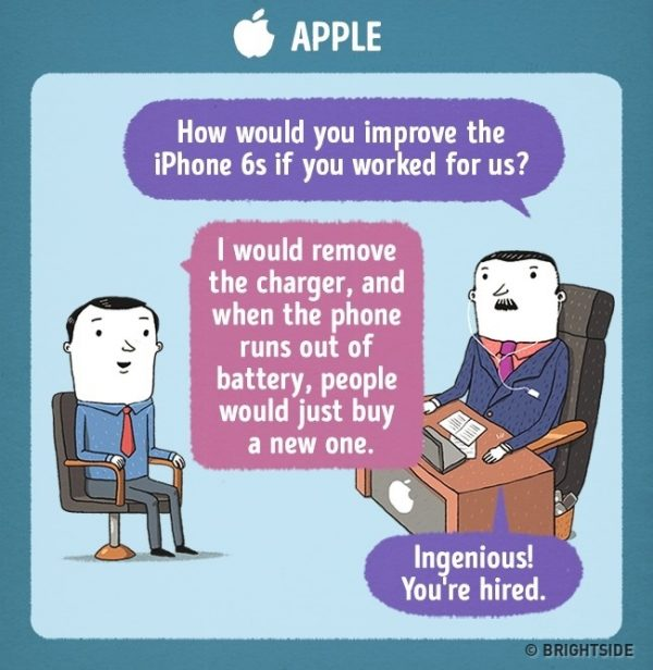 brightside-funny-job-interview-apple