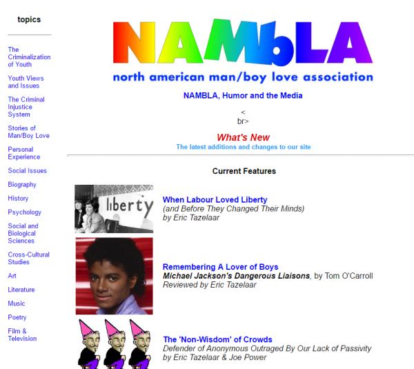 nambla-top-screenshot